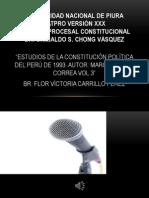 Carrillo Pérez Flor Victoria - Libro DPC Marcial Rubio Correa.pptx