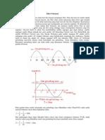 Frekuensidbab_lajlkb.pdf