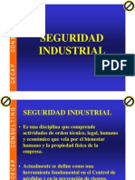 Seguridad m1 CD