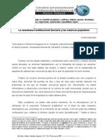 01-Coriun_Aharonian.pdf