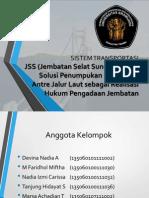 STL JSS(1)