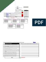 5s audit form 02.xls