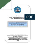 modul-1-kurikulum-2013-dan-profesionalisasi-bk.pdf