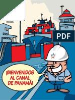 El Canal de Panama