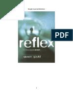 SG - Jumper 02 - Jumper - Reflex