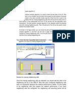 Pilot Pollution Analysis Algorithm