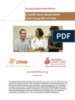 Health Homes for Boys and Men of Color.pdf