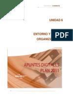 ANALISIS DEL ENTORNO POLITICO Y ECONOMICO DE MEXICOu06_pantalla