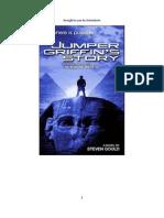 SG - Jumper 03 - Jumper - Griffin's Story