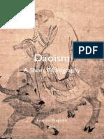 Daoism Bibliography 2014 F Pregadio-libre