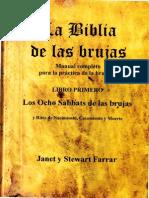 La Biblia de Las Brujas%5Bsmallpdf.com%5D