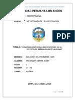 tesis 2 (Autoguardado).pdf