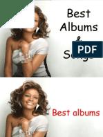 Trúc Giang Best Albums & Songs