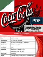 Sm2 Coca Cola