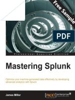 9781782173830_Mastering_Splunk_Sample_Chapter