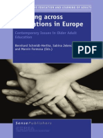 learning-across-generations-in-europe.pdf