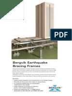 Bergvik Earthquake Bracing Frames.pdf