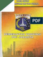 Harga Material Jakarta 2013