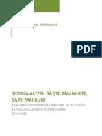Evaluare_Scoala_Altfel.pdf