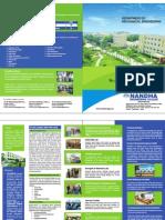 mechanical Engg. broucher.pdf