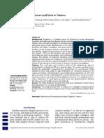 biotech1.pdf