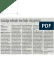 20141129gelderlander.pdf