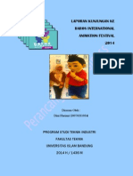Peb Biaf Dini Hariani (10070211024)