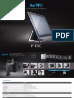 PANEL-PC-AerPPC-ΤΑΜΕΙΑΚΑ ΣΥΣΤΗΜΑΤΑ.pdf