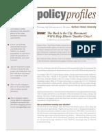 NIU.CGS_.Policy Profile.Dec 2014.pdf