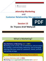 MM FE UI - TAW - 13. CRM & Relationship Marketing 150513 (1).pdf
