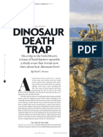 scientificamericandinosaurs0514-98.pdf