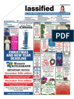 W Tel Classified Pages 171214