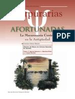 Macaronesia - García-Talavera Casañas, f. (2006)
