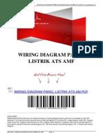 wiring-diagram-panel-listrik-ats-amf.pdf