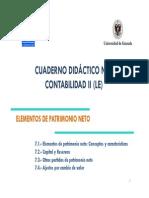 Tema7-LE.pdf