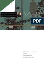 3aa4d01c 6c5c 47d4 Adea c5e917bf6b9e Consumir Para Pertencer PDF[1]