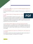FAQ KGSP 2015