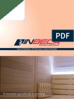 INBECA_Saunas_2012.pdf