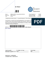 PPD2 - E-Journal Entry 1
