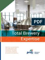 Brewery Brochure 140114