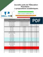Education prioritaire.pdf