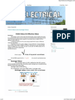 Electrical Engineering From Field.pdf