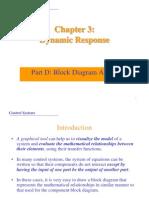 Diagram Blok