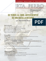Bibliografia Web Df Ebro