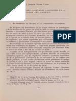 Chile, Capellanes Castrenses en la Guerra del Pacífico