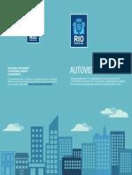 Folder Autovistoria Web