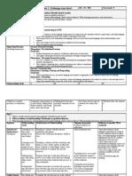 LOTE - Indo 8 - Unit 2 - VELS Unit Planner