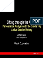 ppt-active-session-history-129612.pdf