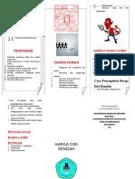 191726027 Leaflet HDRkkkkk