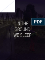 IN THE GROUND WE SLEEP 3.pdf